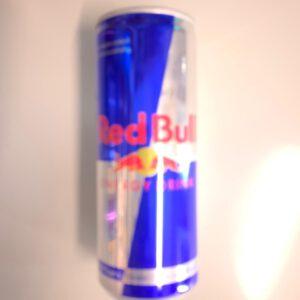 Red Bull Dosen 0,2L inkl. Pfand 0,25€