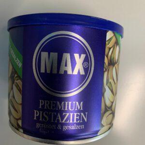 Premium Pistazien