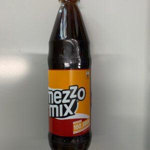 Mezzo Mix (vers. Größen)